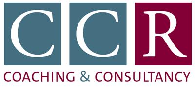 CCR Coaching & Consultancy
